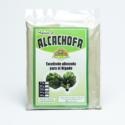 Artichoke Powder (200gr)