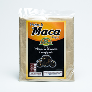 Black-Maca-Flour