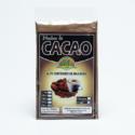 Cacao Powder (100 g – 3.53 oz) – 100% Natural