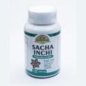 Sacha Inchi Capsules (100 x 500mg)