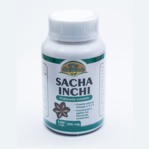 Sacha-Inchi-Capsules