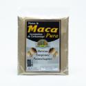 Yellow Maca Root Powder (200g-7.05oz)