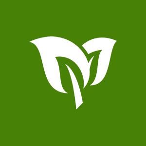 category-inka-herbs