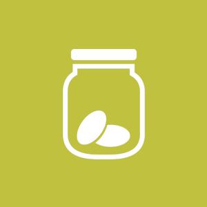 category-super-capsules