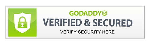 Certificado SSL Godaddy
