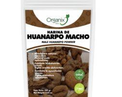 Male Huanarpo Powder (200g-7.05oz) – buy 100% natural product for men