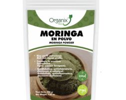 Moringa Powder (200g – 7.05oz) – Buy 100% Natural Leaves