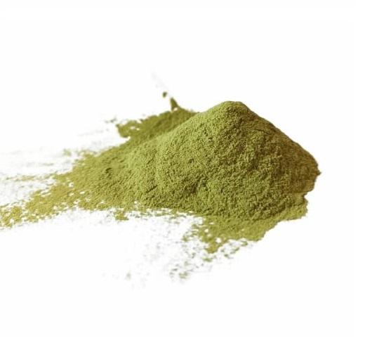 San Pedro Powder - only skin and 100% natural