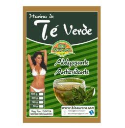 Green Tea Powder (100g – 3.53oz)