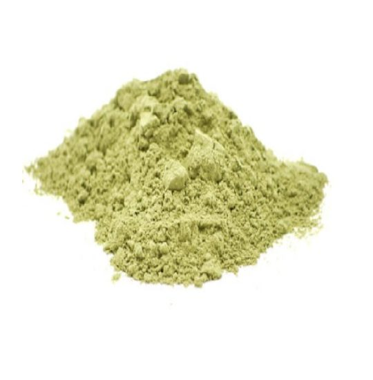 Natural Fresh Powder (2 kg – 70.55 oz)