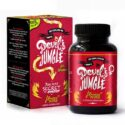 Devil's Jungle Capsules for Woman (100 x 350 mg)