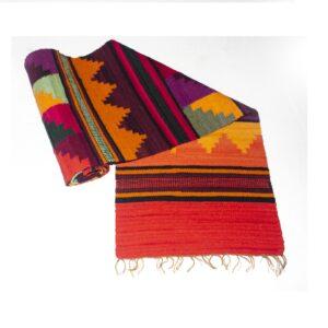 Buy beautiful piece of Peruvian Crafts made of natural wool.
