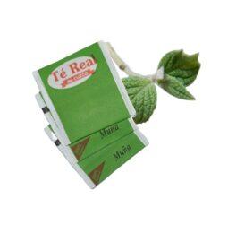 Natural Tea – 100% Muña- Online Peru