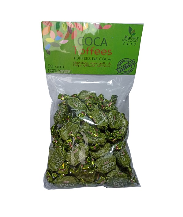 Bag-of-Coca-Toffees