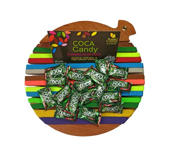 COCA-CANDY-IMAGES