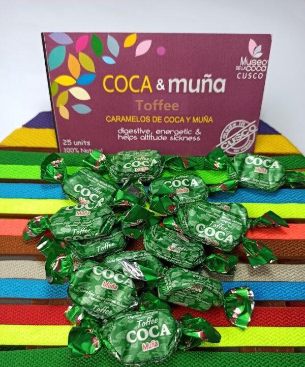 Coca-Muna-Toffees-25