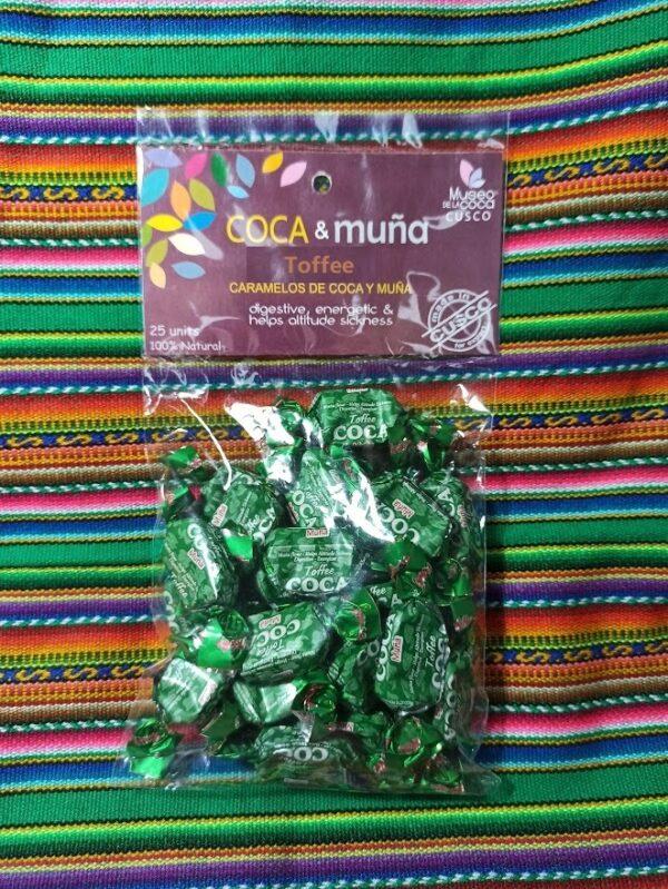 Coca-Muna-Toffees-ANDEAN